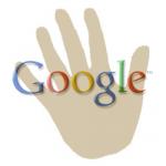 googleslap