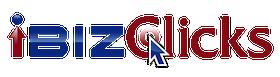 Search Engine Marketing Malaysia